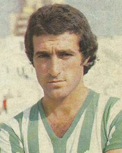 Francisco BIZCOCHO Estévez-1