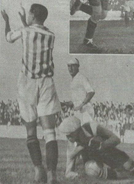 Fuentes AS Nº 67-Madrid 19330911.