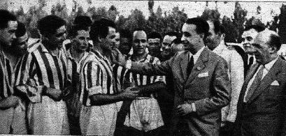 Fuente MARCA-Madrid 19440912-Martes.