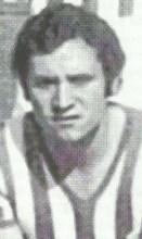 José Tomás ESCALANTE Bermejo