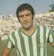 Julio IGLESISAS Santamaría