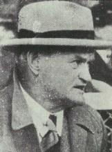 patrick-joseph-oconnell-1935