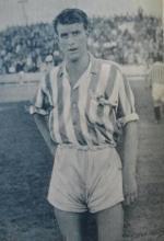 Simón-Lecue-Andrade