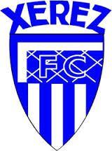 xerez-fbc