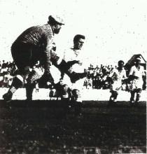 Fuente.-ABC-Madrid 19330912.-