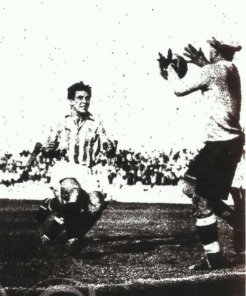 Fuente ABC-Madrid 19330912.-Foto Serrano.