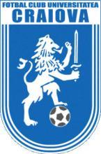 escudo-fc-universidad-craiova
