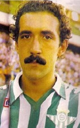 Hoy hace 40 años. Debut oficial de Carmelo Navarro.