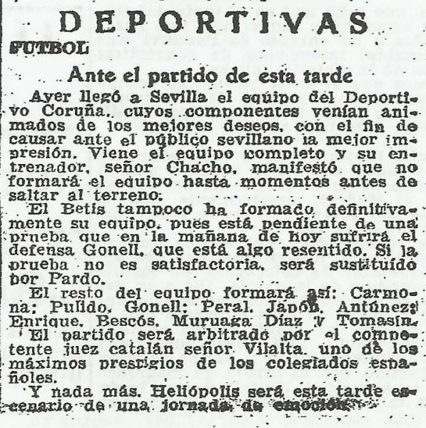 19421101abcse2