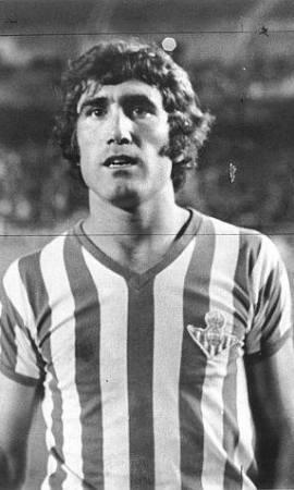 Hoy hace 70 años. Nace Sebastián Alabanda.