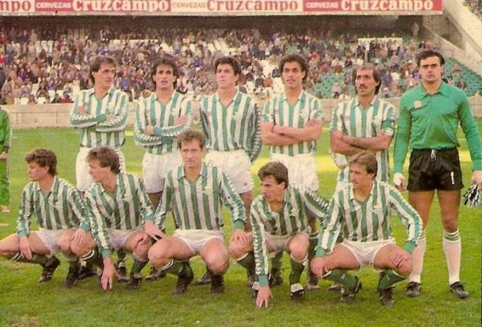 alineacion-betis-espanol-liga-1986