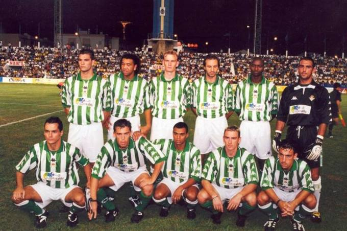 alineacion-betis-lazio-carranza-1999