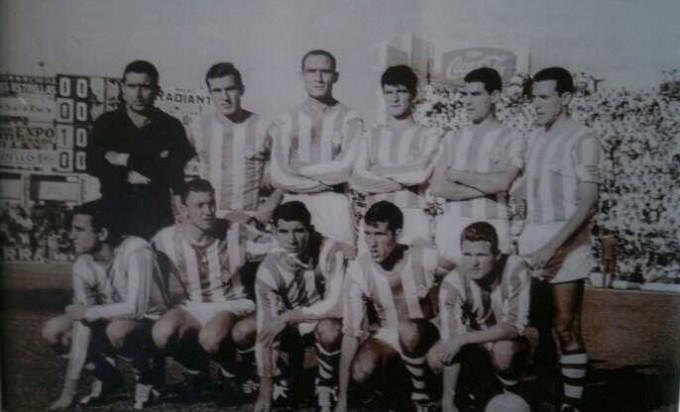 alineacion-betis-sevilla-liga-1964-680x412
