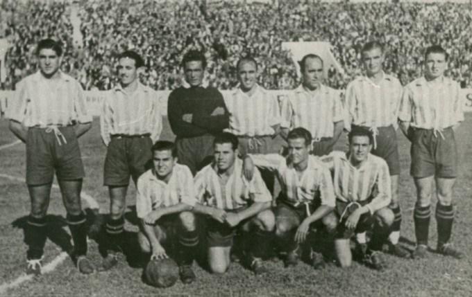 alineacion-betis-valladolid-liga-1943-680x429