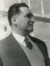 benito-villamarin-prieto-19660815dep
