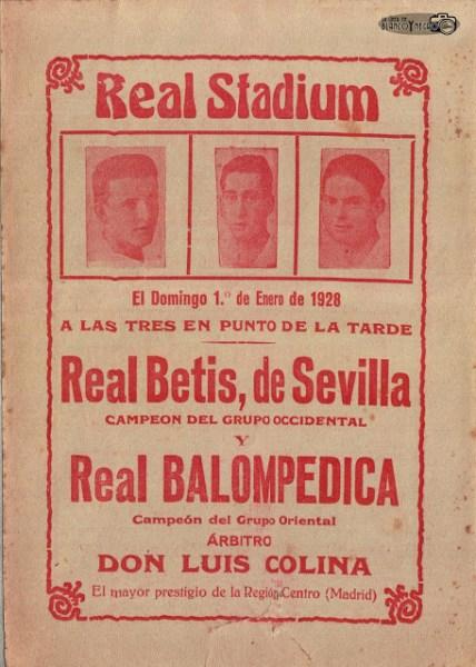 betis-balona-1928-00