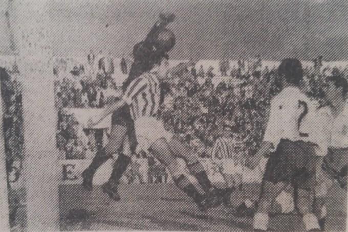 betis-ceuta-liga-1952-nmp-sevilla-20-10-1952