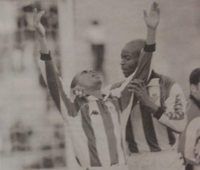 betis-racing-liga-1999-gol-denilson-as-15-02-1999