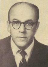 francisco-cantalapiedra-fdezdetoledo-1992abc