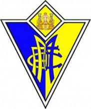 SOCIEDAD CULTURAL DEPORTIVA MIRANDILLA CLUB DE FÚTBOL-0 TANTOS.