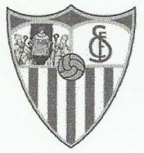 SEVILLA CLUB FÚTBOL-0 TANTOS.
