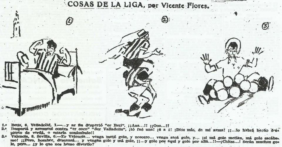 vicente-flores-abcse19431019