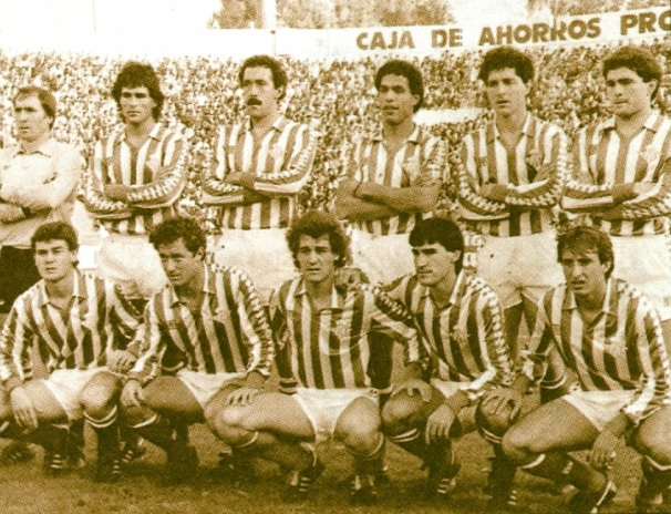 18-betis-real-madrid-liga-1984