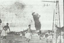19251122cordobadeportiva