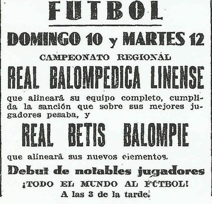19291109abcfutbol