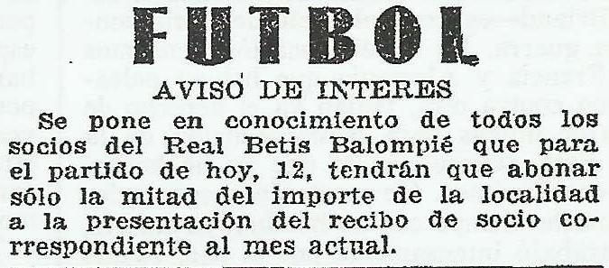 19291112avisorbb
