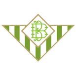 BETIS BALOMPIÉ-3 GOLES