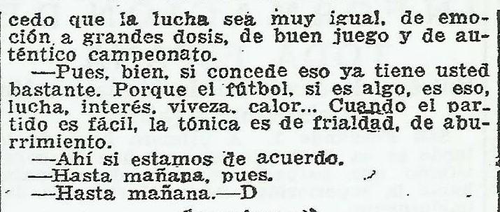 19411101abcse2
