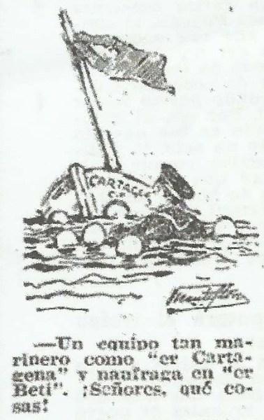19411202abcvineta2