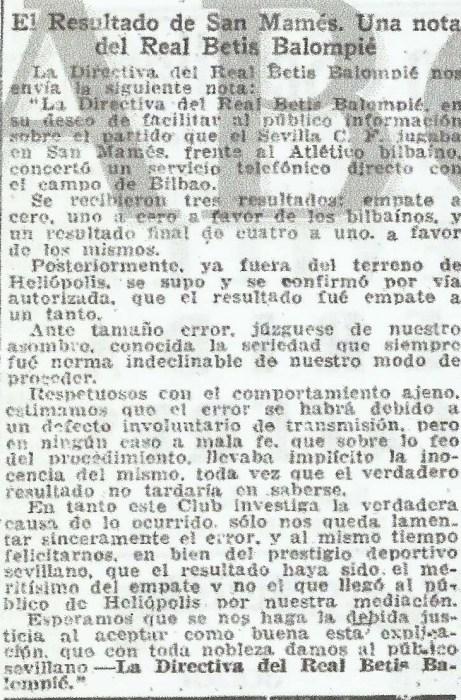 19411202nota-directivarbb