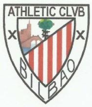 atb1930
