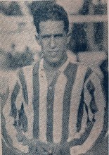 andres-aranda-gutierrez1930