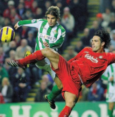 betis-liverpool-liga-de-campeones-2005-rivera-emd-24-11-2005
