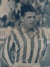 enrique-garrido-reguera1930