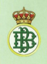 escudo-1925
