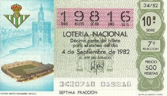 loteria-betis-1982