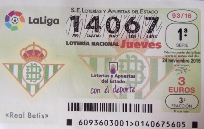 loteria-betis-2016