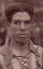 manuel-saldana-guijo-1901