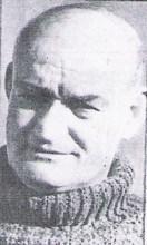 patrick-joseph-oconnell-04