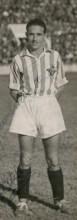 pitilo-cumple-95-anos