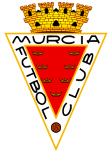 MURCIA FÚTBOL CLUB-1 TANTO.