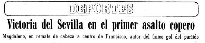 12-1984-sevilla-1-betis-0