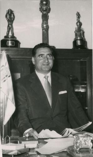 7-1965-dimision-de-villamarin