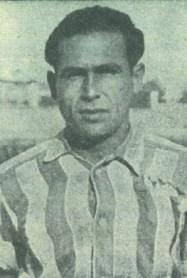 Hoy hace 53 años. Fallece José González Caballero.