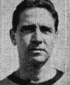 Hoy hace 53 años. Dimisión del entrenador Luis Belló.