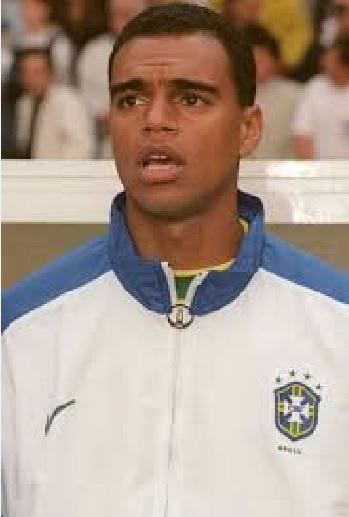 denilson-con-brasil